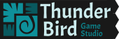 ThunderBird  Game Studio